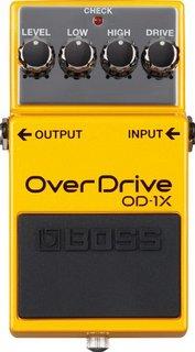 BOSS OD-1X.jpg
