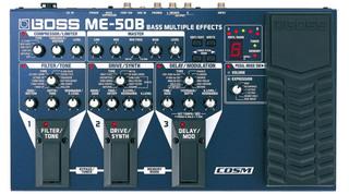 BOSS_ME50B.jpg