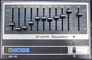 Boss_GE10.jpg