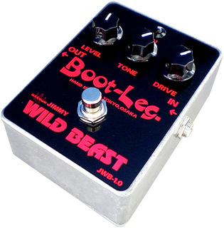 ESPBootLeg Wild Beast JWB1.0.jpg