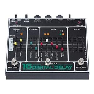 ElectroHarmonix 16 SECOND DIGITAL DELAY.jpg