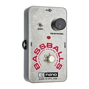 ElectroHarmonix Bassballs.jpg