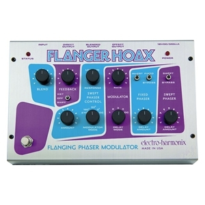 ElectroHarmonix FLANGER HOAX.jpg