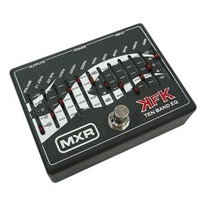 MXR KFK-1 TEN BAND EQ.jpg