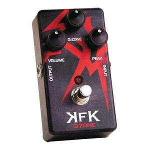 MXR KFKQZ1 Kerry King Q ZONE Limited Edition.jpg