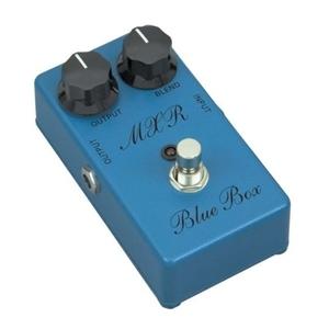 MXR M103 BLUE BOX 復刻版.jpg