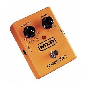 MXR M107 PHASE100 復刻版.jpg