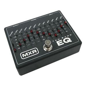 MXR M108 10BAND GRAPHIC EQ.jpg