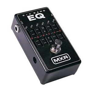 MXR M109 6 BAND GRAPHIC EQ.jpg