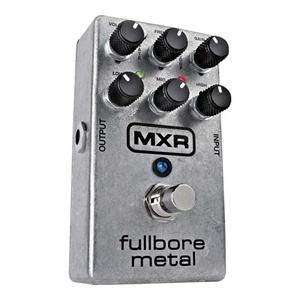 MXR M116 Fullbore Metal.jpg