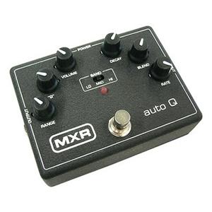 MXR M120 AUTO Q.jpg