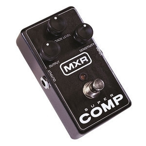 MXR M132 SUPER COMP.jpg