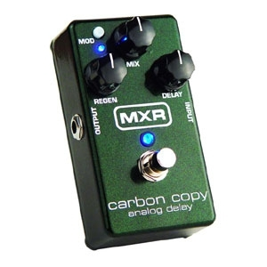 MXR M169 Carbon Copy Analog Delay.jpg