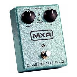 MXR M173 CLASSIC 108 FUZZ.jpg