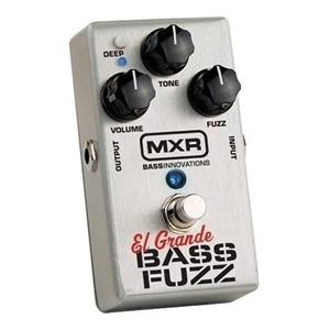 MXR M182 BassFuzz.jpg