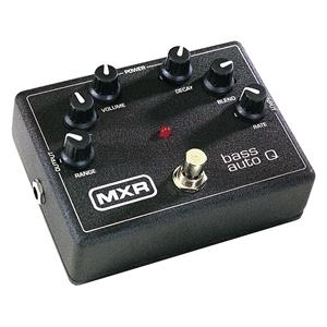 MXR M188 BASS AUTO Q.jpg