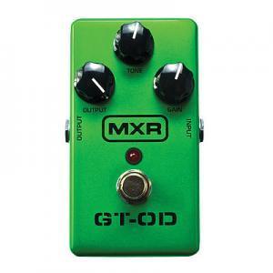 MXR M193 GT-OD.jpg