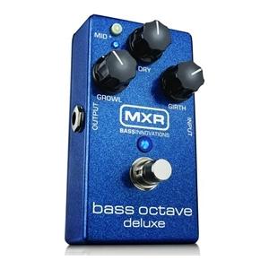 MXR M288 Bass Octave Deluxe.jpg
