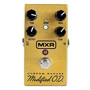 MXR M77 Custom Badass Modified O.D..jpg