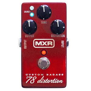 MXR M78 Custom Badass '78 Distortion.jpg