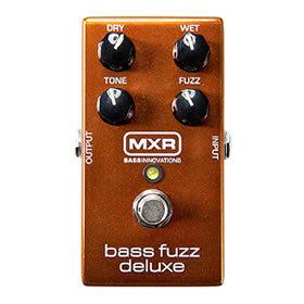 MXR M84 Bass Fuzz Deluxe.jpg