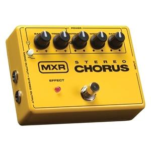 MXR STEREO CHORUS+.jpg