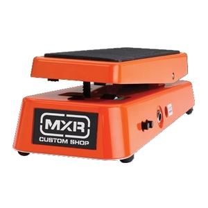 MXR_CSP001_Variphase Phaser Pedal.jpg