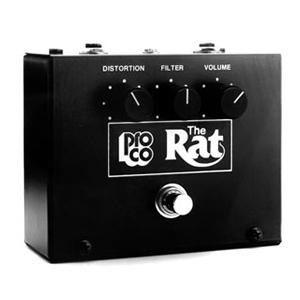 Proco THE RAT.jpg