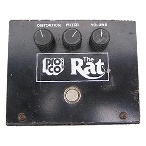 Proco VINTAGE RAT I (RAT1).jpg