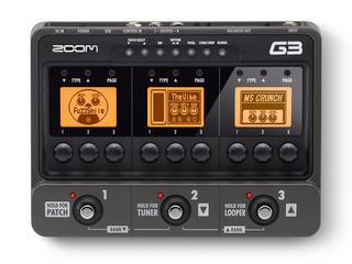 ZOOM G3.jpg