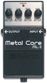 boss-ml2-metal-core.jpg