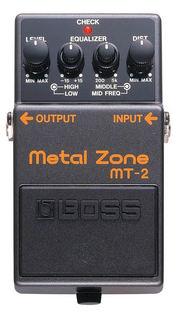 boss-mt-2-metal-zone.jpg