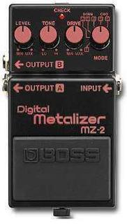 boss MZ2 digital metalizer.jpg