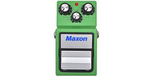 maxon_od9d.jpg